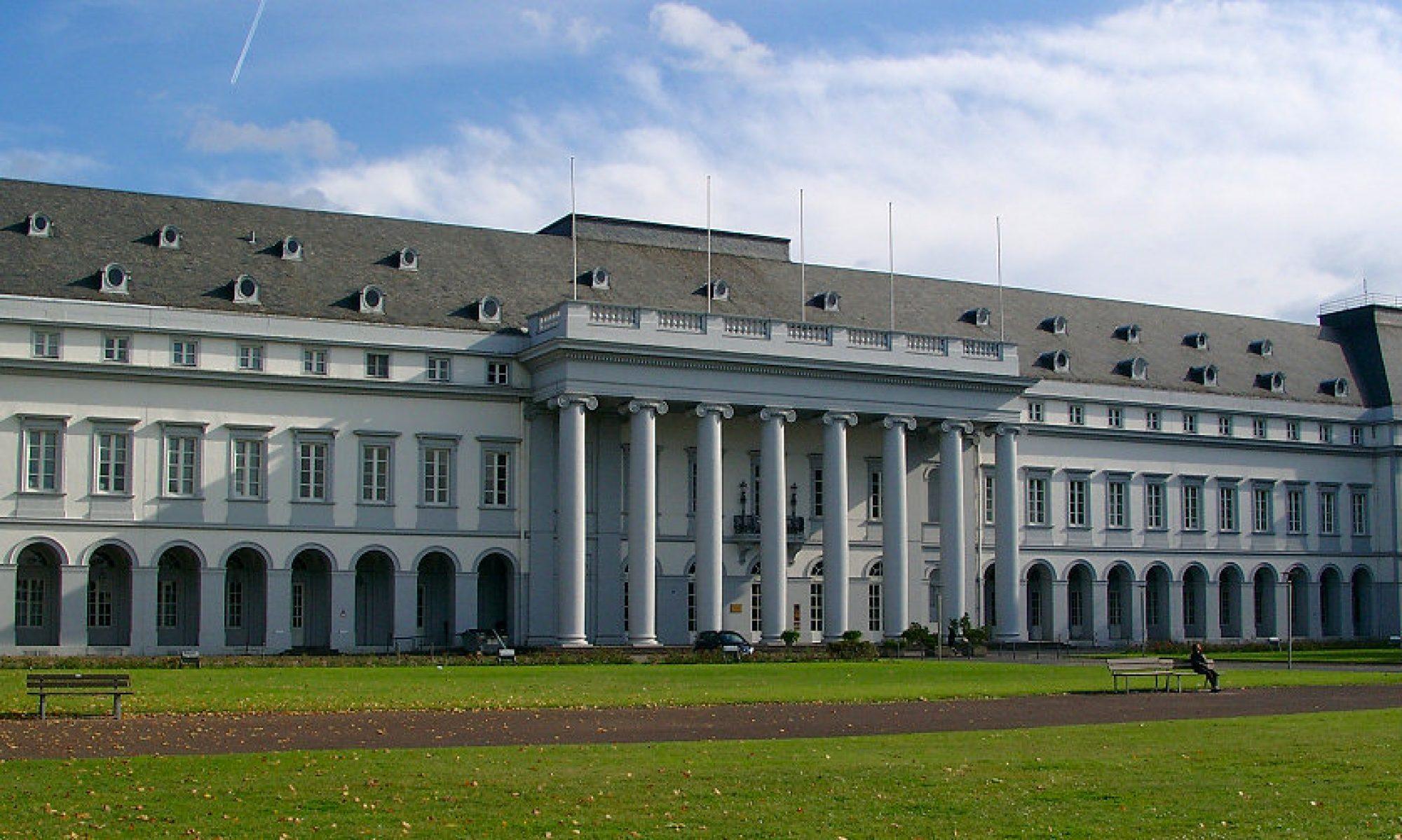 KKV Koblenz e. V.