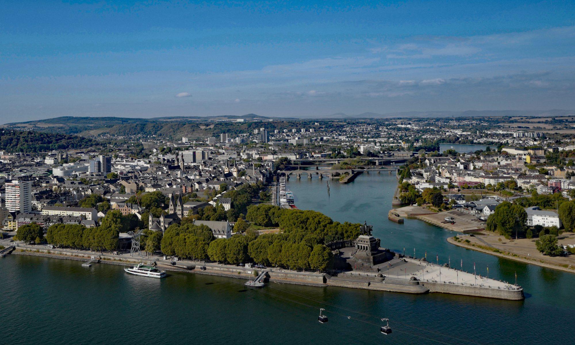 KKV-Koblenz e. V.