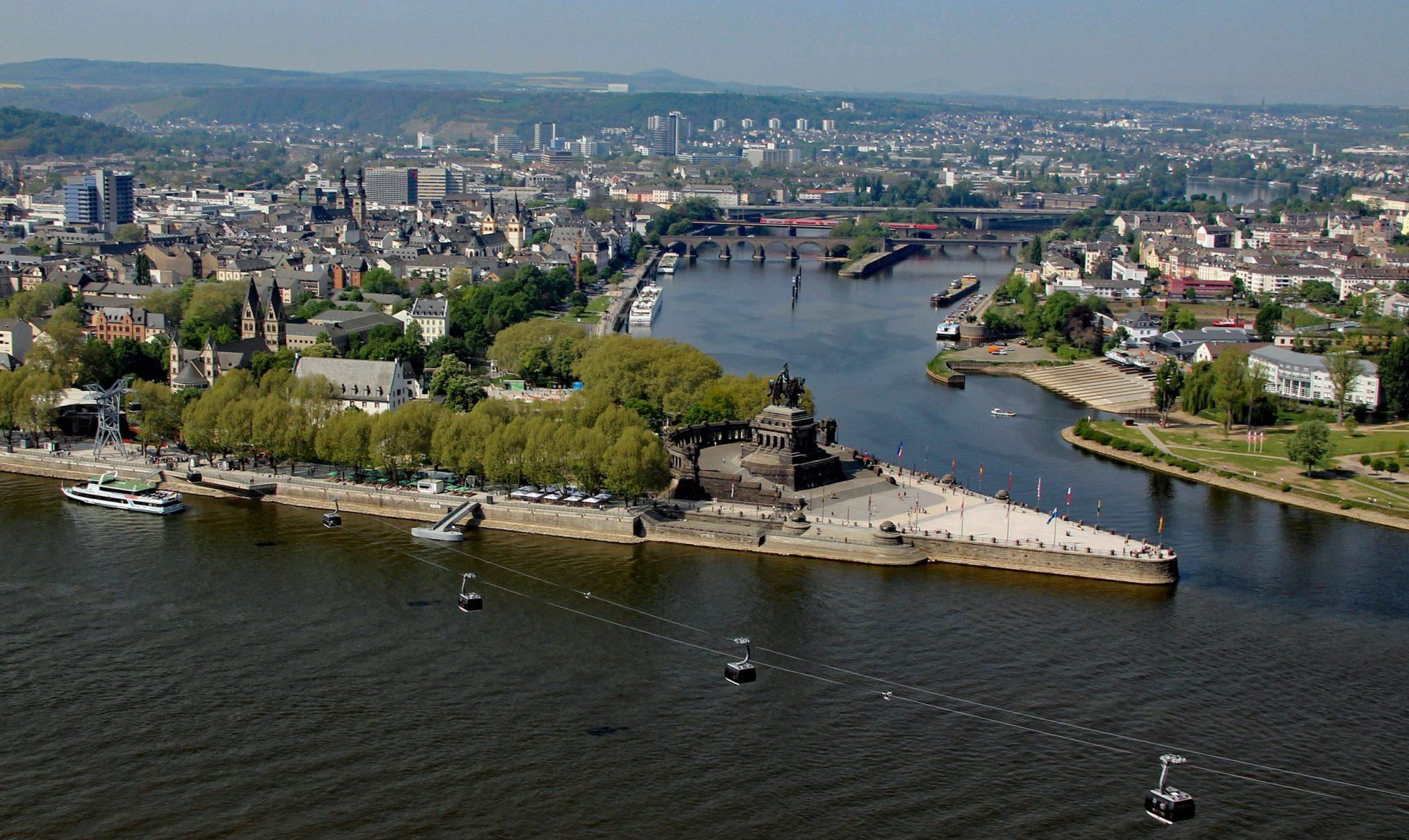 KKV Koblenz E.V.